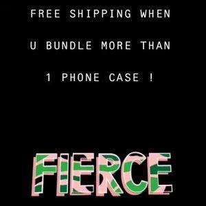 FREE SHIPPING 🖤